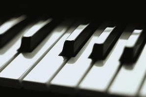 Cours de Piano Libourne