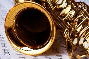 Cours de Saxophone Libourne