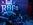 Rythm and Groove - Soirée Boeuf Espace Jeunes Libourne